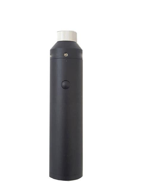 portable light source for endoscope endoscope portable led light source myriad fiber imaging