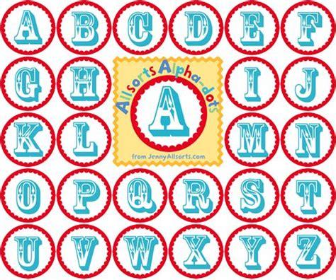 printable happy birthday alphabet letters happy birthday alphabet letters printable printable pages