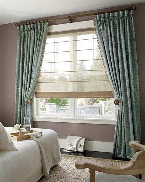 efficient window coverings 17 best ideas about douglas blinds on