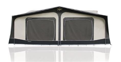 all season awnings bradcot residencia all season awning 28 images bradcot residencia all season