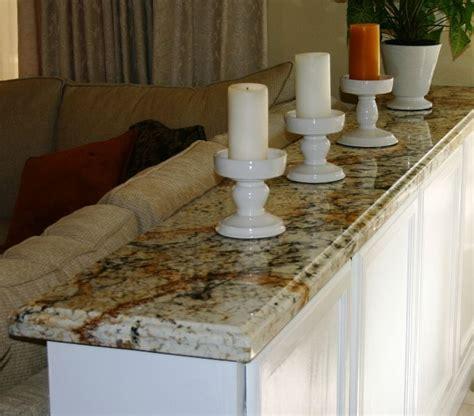 Granite Cap Countertops by Kitchen Bathroom Countertops In Las Vegas Nv American
