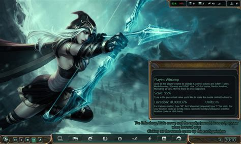 themes for windows 7 league of legends league of legends theme windows 8 1 emaceavin s blog