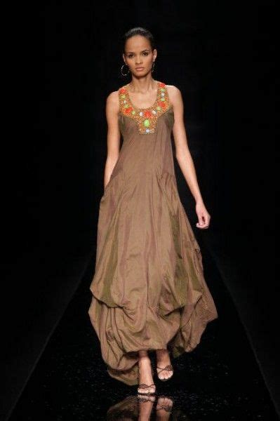Dress Coker Etnic 40 best haute style images on clothes fashion and