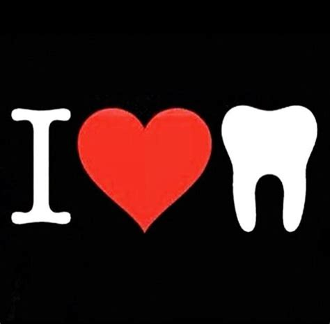 imagenes comicas de kamasutra best 25 dental procedures ideas on pinterest dental