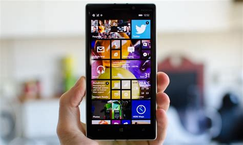 Microsoft Lumia Wp 10 t 252 m lumia telefonlar windows 10 a kavu蝓amayacak pcworld t 252 rkiye
