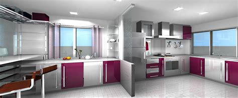 kitchen chimney kitchen chimney kutchina chimney price kutchina