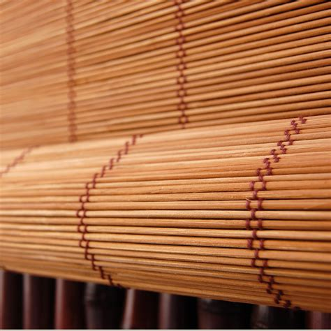 bamboo awnings bamboo awnings 28 images exterior patio blinds home