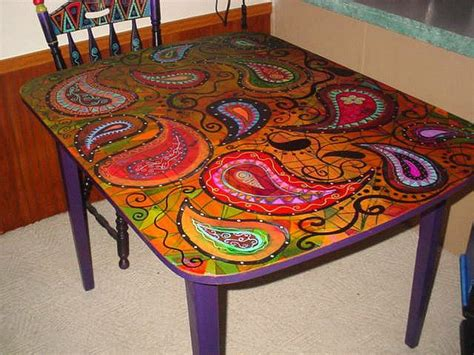 fun furniture painting ideas superb hand painted furniture ideas 9 unique hand painted