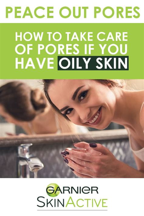how to best take care of your skin at night 285 best skincare must haves images on pinterest skin