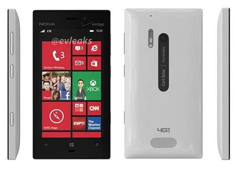 resetting nokia windows learn how to reset windows phone on your nokia lumia 928