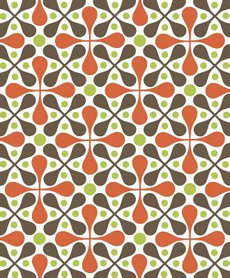 js pattern exec 17 best images about aa ideas on pinterest coloring