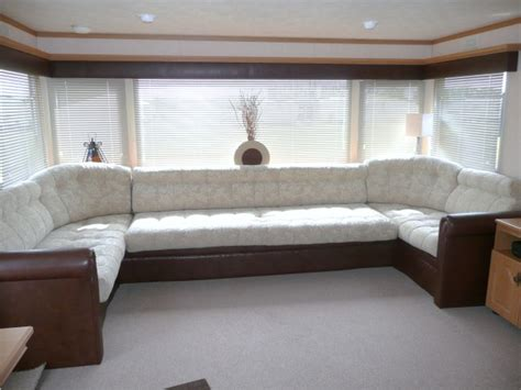 upholstery for caravans caravan upholstery slc marine upholstery 01255 431738
