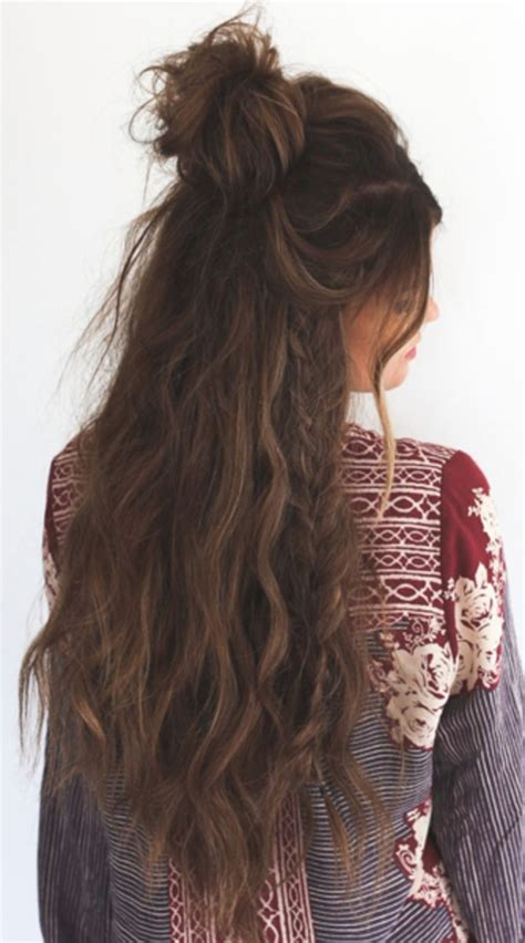 long hair equals hippie 25 best ideas about beautiful long hair on pinterest