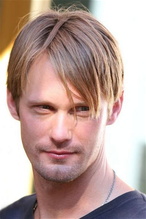 mens haircuts for thin faces mens hairstyles for thin hair and long face hairstyles