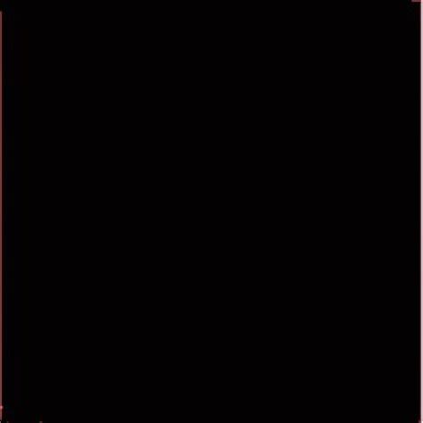 imagenes color negro negro sorgusuna uygun resimleri bedava indir