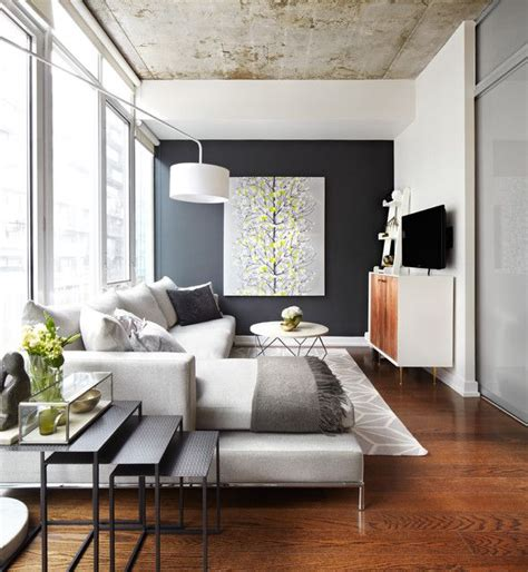 living room designs and colours best 25 condo design ideas on condo interior design condo interior and condo