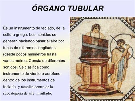 imagenes de instrumentos musicales antiguos instrumentos musicales antiguos