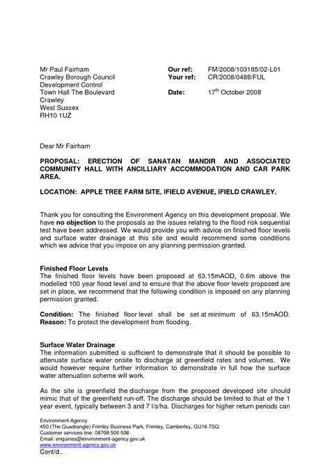 business letter to apple company fax letter a big collection of free fax letter templates