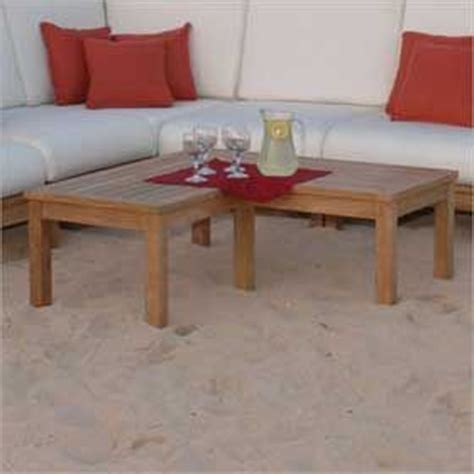 l shaped coffee table home decor