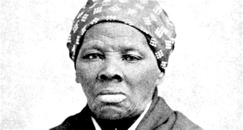 harriet tubman biography in french harriet tubman wins poll to replace andrew jackson on 20 bill