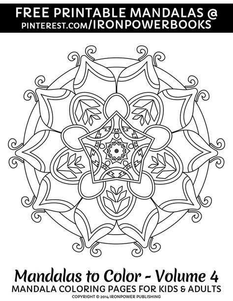 coloring pages free for commercial use 206 best images about in living color on pinterest