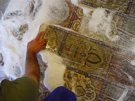 ankauf echte teppiche ankauf orientteppichen reinigung und mehr ankauf