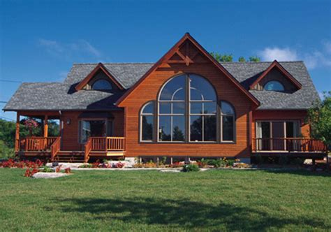 lake house plans for sloping lots house plans sloping lot lake lakefront homes house plans floor plans for lakefront