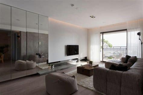 indirektes licht schlafzimmer indirektes licht schlafzimmer beste ideen f 252 r moderne