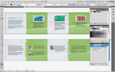 adobe illustrator free download full version deutsch adobe illustrator cc download