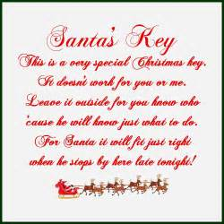 across the boulevard santa s key
