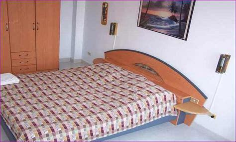 simmons heavenly bed westin heavenly mattress by simmons asbz 007