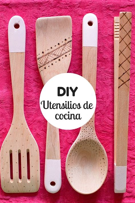 m 225 s de 25 ideas incre 237 bles sobre lectura de primer grado manualidades de cucharas de madera en pinterest cucharas m