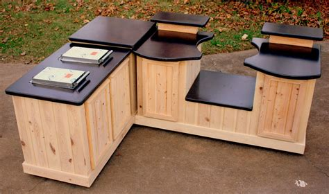 patio furniture mobile al big green egg island 100 mobile outdoor kitchen for big g deck kitchens flickr