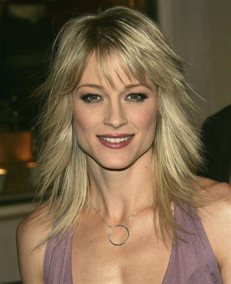 shaggy layered hairstyles pictures of long shaggy layered hairstyles hairstyle for