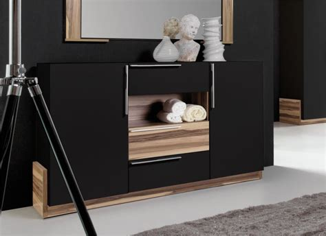 Commode Chambre Adulte Design by Commode Design Pas Cher Pour Chambre Adulte Commode