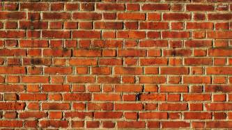 brick wall 40 hd brick wallpapers backgrounds for free