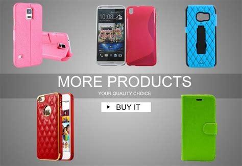 Murah Iphone 7 Unique 3d Cover Tpu Soft Doll 114106 luxury 3d agate back bling dimaond sparkle soft