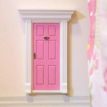 fairy doors for bedroom 55 best images about christmas gift ideas for kids on