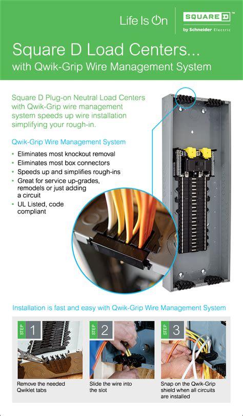 200 breaker box wiring service entrance diagram gun how to