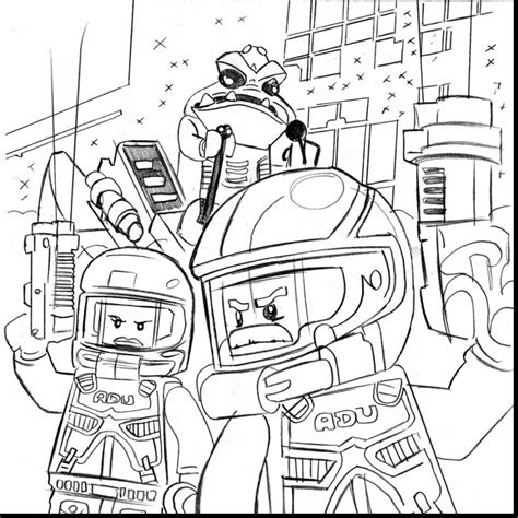 lego city coloring pages print printable lego city coloring pages lego city coloring