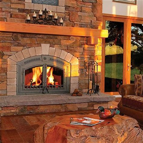 does electric fireplace save money 88 best images about hearth area ideas wood stove on