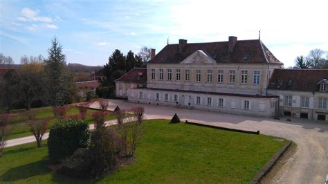 Chambres D Hotes Ardennes by Chambres D Hotes Gites De Chagne Ardennes