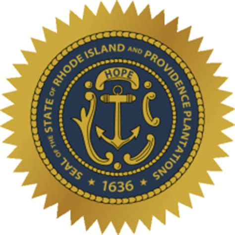Rhode Island Marriage Records Rhode Island Marriage Divorce Records Vital Records