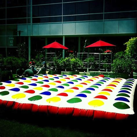 backyard twister 20 modern outdoor accessories for a perfect summer experience