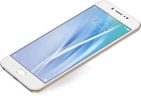 Vivo Y55s Smartphone 2 16 Gb Gold vivo y55s 16gb price shop vivo y55s crown gold 16gb