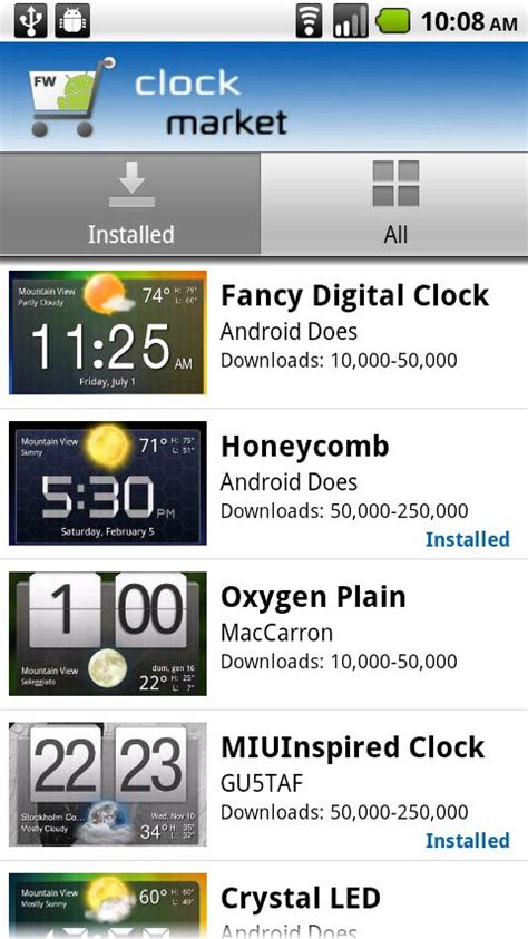 fancy widget unlocker apk elakiri android market 174 page 84 elakiri community