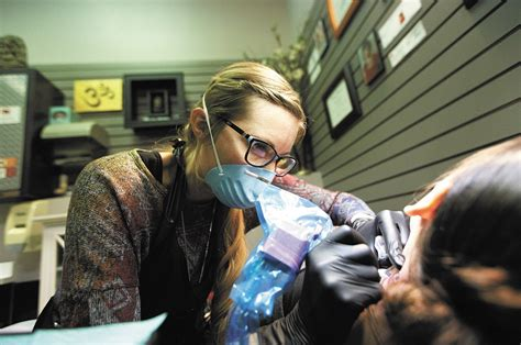 tattoo removal spokane more than skin news the pacific northwest