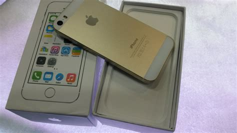 Hp Iphone 5s Gold Replika best clone apple iphone5s copy replica android 4 2 system in china single sim card dual