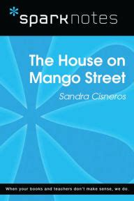 house on mango street themes analysis the house on mango street sparknotes literature guide by