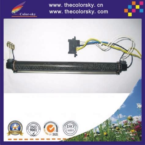 Parts Canon Guide Release Fixing Assy rd ff2545fu compatible fuser fixing fusing unit assembly for canon ir2545 ir 2545